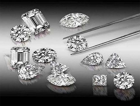 guide new diamond blog district york jewelry shopping