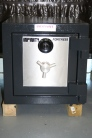 1313 Infinity Fortress TL30 High Security Used Safe