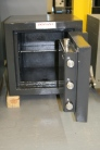 1314 Quantum TL30 High Security Used Safe