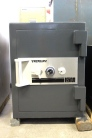 Used ISM 2618 Treasury TRTL30X6 High Security Safe
