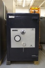 3320 Original Safe TL30 High Security Safe