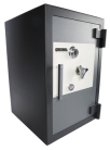 Original Titan UL TL30 Safes