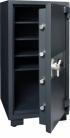 AMSEC CSC4520E1 Fireproof Burglary Home and Office Safe