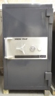 Used 4521 ISM Diamond Vault TRTL30X6 High Security Safe