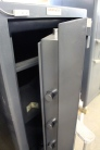Used ISM Treasury 4722 TRTL30X6 High Security Safe