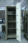 5119 Chubb TRTL30X6 Equivalent High Security Safe
