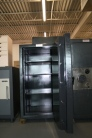 5026 Original TL30 High Security Safe