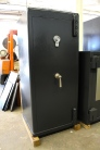 Used 5020 Lion TL30 Equivalent High Security Safe