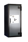 Original Platinum Vault 5620 UL TL30X6 Elite Safe