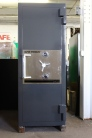 Used ISM Super Treasury 6420 TRTL30X6 High Security Safe