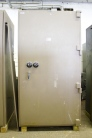 Pre Owned 7238 Knight TL15 High Security Steel Plate Safe
