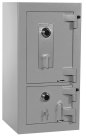 ACF TL-30 Fire Rated Depository Safe ACF4824DS