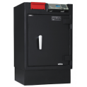 Amsec Retail Money Manager Safe RMM2620X2