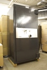Used Chubb Bankers Treasury 6428 TRTL30X6 Equivalent High Security Safe