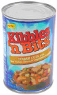 Dog Food Diversion