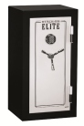 Jr. Executive Safe with Electronic Lock by Stack-On E-040-SB-E