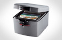 Sentry Safe Waterproof Fire File H3300