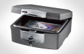 Sentry Safe Waterproof Fire Chest F2300