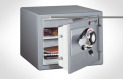 Sentry Safe Combination Fire Safe OS0410