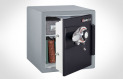 Sentry Safe Combination Fire Safe DS3410