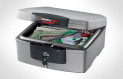 Sentry Safe Waterproof Fire Chest H2300
