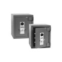Gardall High Security Safe TL15-2218