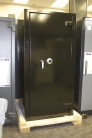 Hamilton 6831 TL30 Composite High Security Safe