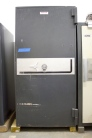 Used ISM Jewel Guard 7234 TL30 High Security Safe