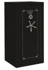 Stack-On Premier 32-Gun Safe with Electronic Lock and Door Storage P-32-HGB-E-S
