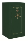 Stack-On Premier 32-Gun Safe with Combination Lock P-32-HGG-C