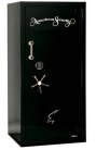 Amsec TL30 High Security Gun Safe RF6528