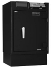 Amsec Retail Money Manager Safe RMM2620SW