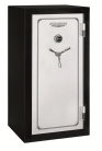 Total Defense 28-Gun Safe with Combination Lock by Stack-on