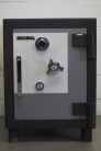 New Original Titan TL30 2217 High Security Tool Resistant Safe