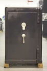 Used 3020 Lion TL30 Equivalent High Security Safe by Magen