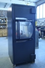 Used Excalibur UL TRTL60X6 High Security Safe by Soltam