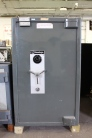 Used Steelage TL30 Model 1225 High Security Safe