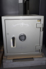 Amsec BF1716 High Quality Showroom Model Home Safe
