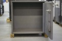 Used Amsec TL30 High Security Safe