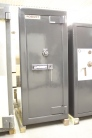 Used 5419 Bischoff Robust TL30 High Security Safe