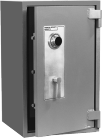 AMSEC Burglary Safe BLB3018