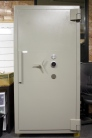 Chubb Financier 6428 TRTL60X6 Equivalent High Security Safe