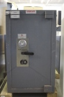 Fichet Bauche Biltmore 150 TL30 High Security Pre Owned Safe