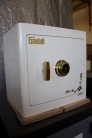 Gardall Jewelry Safe JS1718 Showroom Model Safe