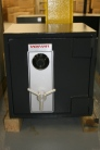 Gardall Compact TL30 High Security Used Safe