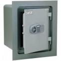 Gardall Wall Safe WMS129