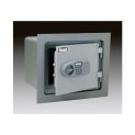 Gardall Wall Safe WMS912