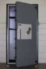 Original Enforcer Gun Safe 6632