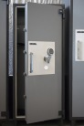 5924 Original Enforcer Gun Safe - New Showroom Model