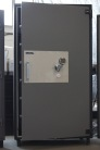 Original Enforcer Gun Safe 7240
